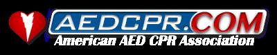Instant Online CPR - AEDCPR