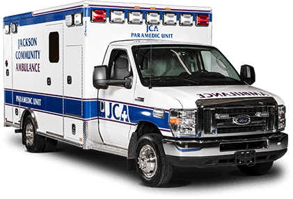 Activate EMS to give a stroke victim emergency medical assistance