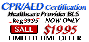aed cpr coupon code