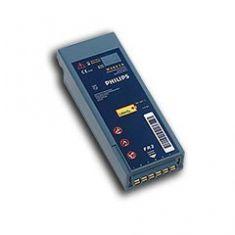 Philips FR2 Long Life Battery 989803108811