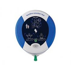 HeartSine® samaritan® PAD 360P AED