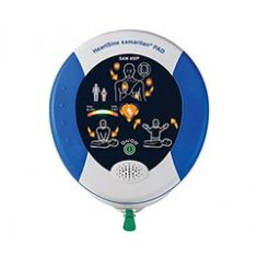 HeartSine® samaritan® PAD 450P AED