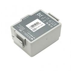 FR3 Battery, Rechargeable