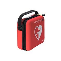 Philips OnSite Home Slim Carry Case