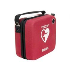 Philips OnSite/Home Standard Carry Case
